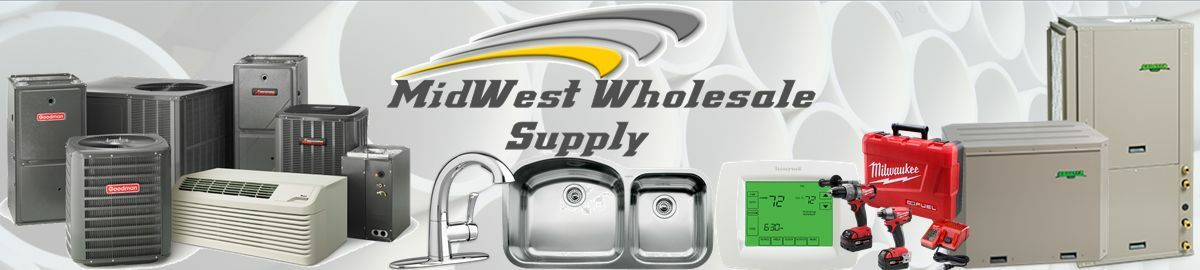 MWS MidWest Wholesale Supply