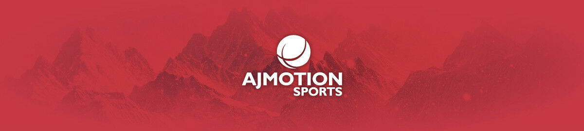 AJ Motion