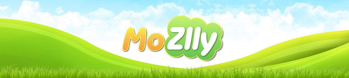 Mozlly