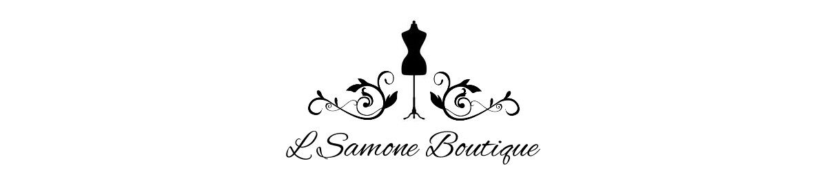 L Samone Boutique