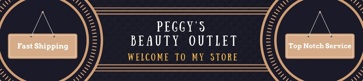 Peggy's Beauty Outlet