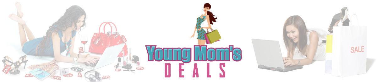 Young Mom's Deals