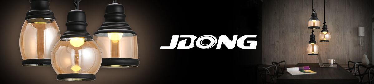 jdong-home