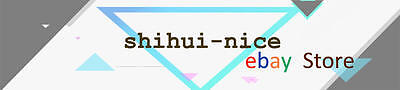 shihui-nice