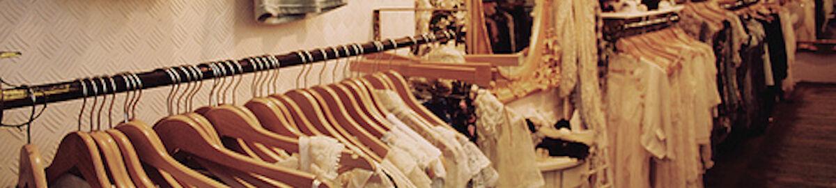 Dressform Boutique