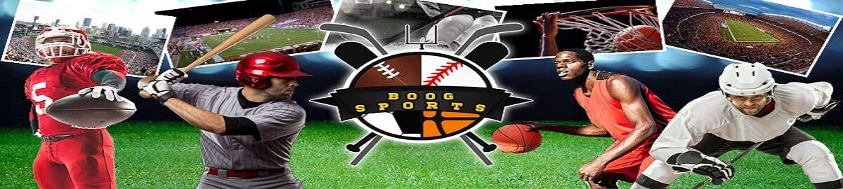 BoogSports