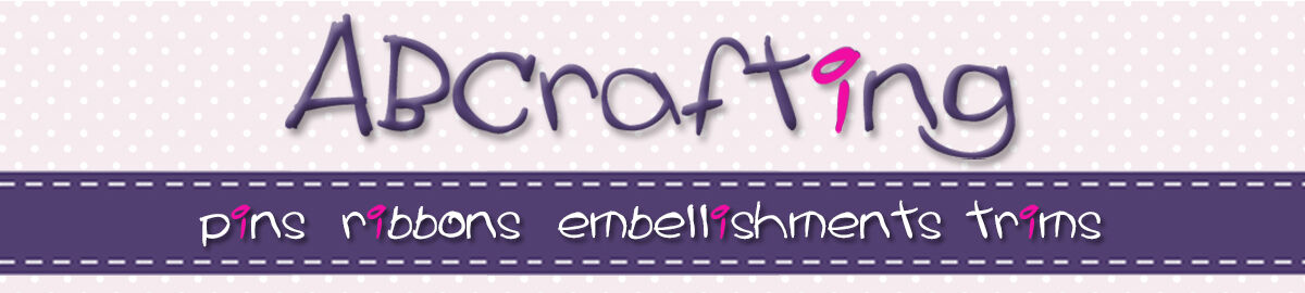 ABC crafting