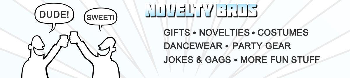 NoveltyBros