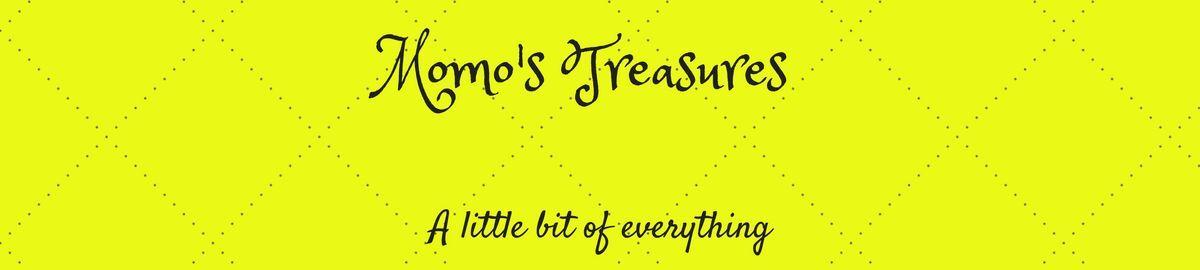 Momos_Treasures95
