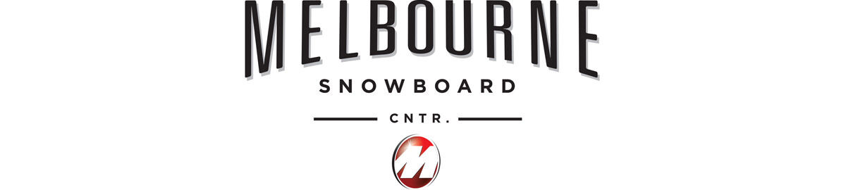 Melbourne Snowboard Centre