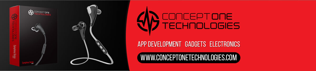 ConceptOne_Technologies