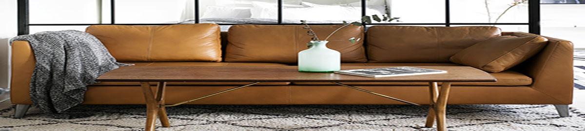 Home & Comfort Amenities
