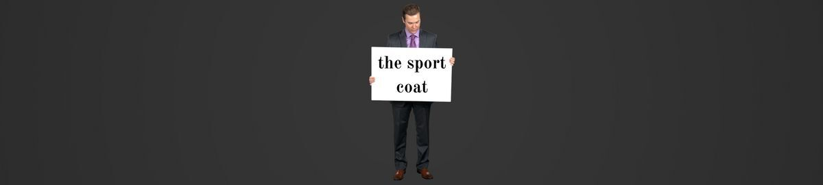 thesportcoat