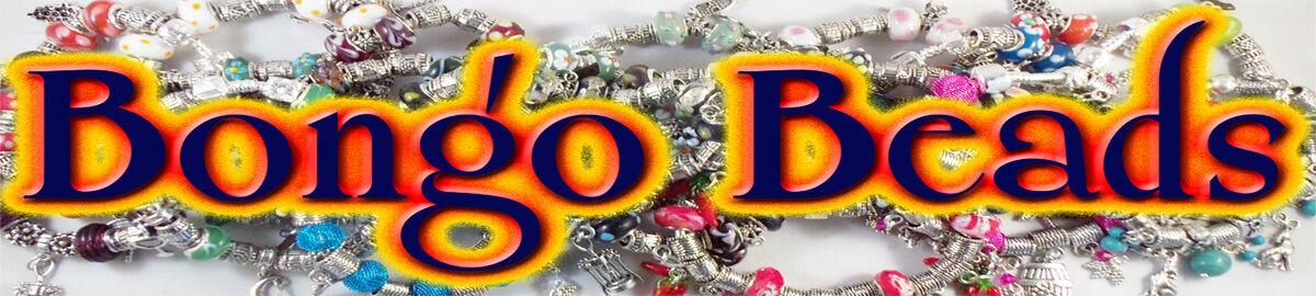 Bongo Beads