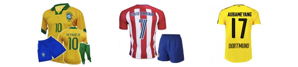 fotbal_store