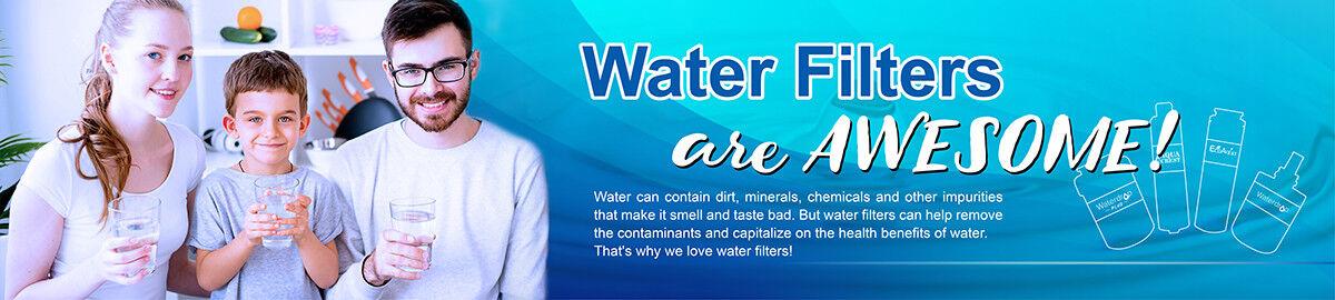 WaterFilters005