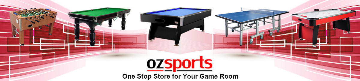 Ozsports