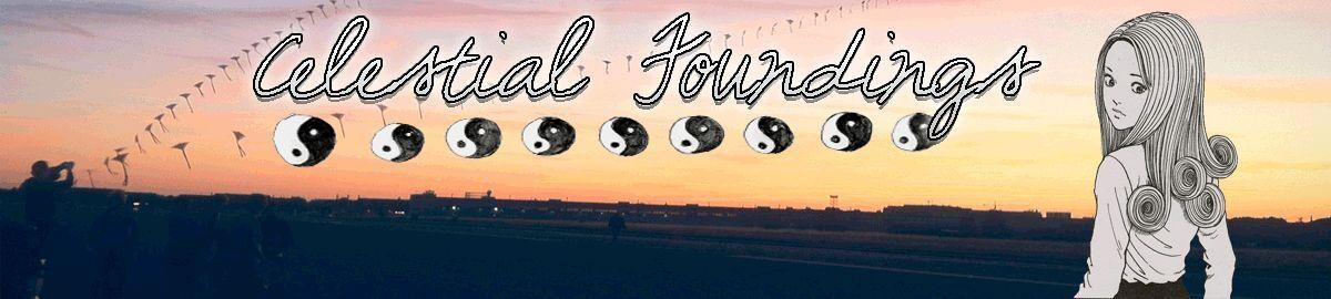 Celestial Foundings
