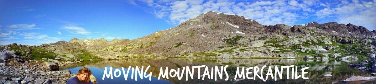 Moving Mountains Mercantile