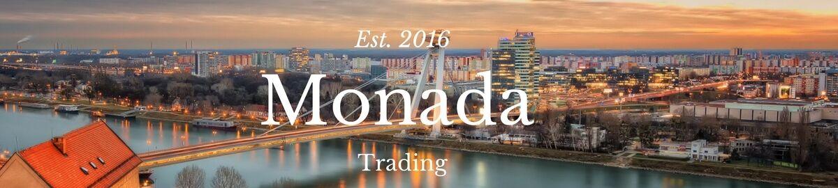 Monada Trading