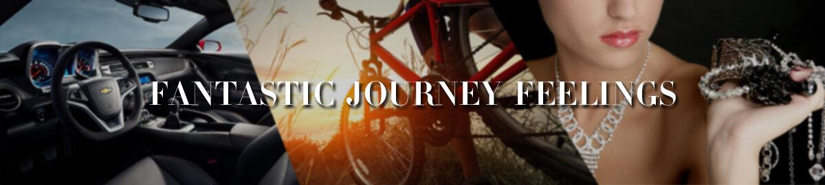 Fantastic Journey Feelings