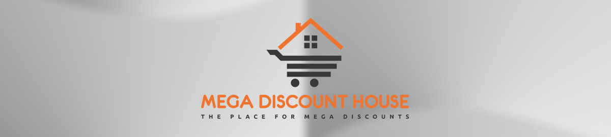 Mega Discount House