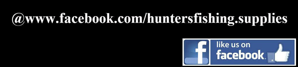 hunters_fishing