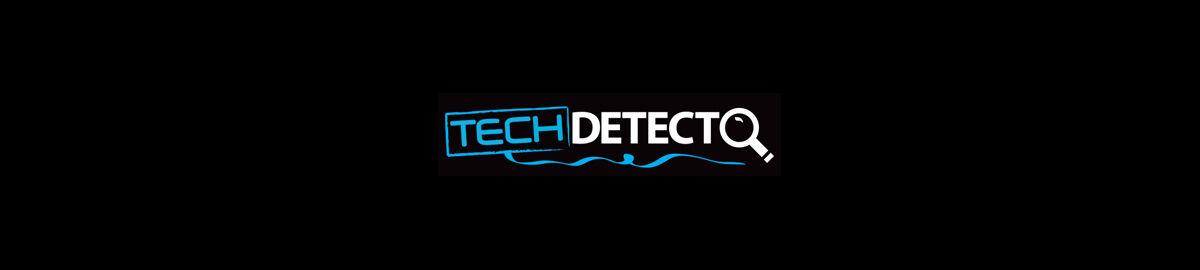 techdetect