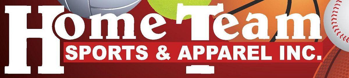 HomeTeamSports&Apparel