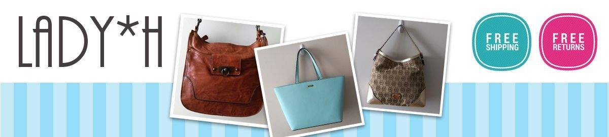 authentic burberry bags outlet online  authentic kate spade