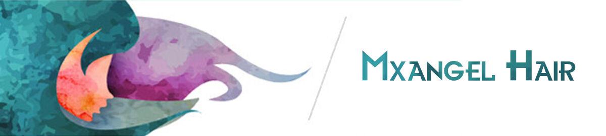 Mxangel Hair Products