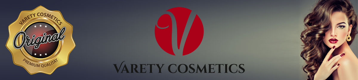 Varety Cosmetics Germany
