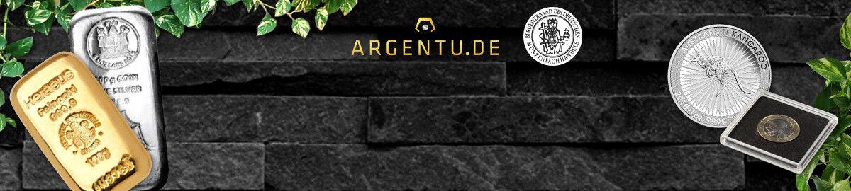 Argentu