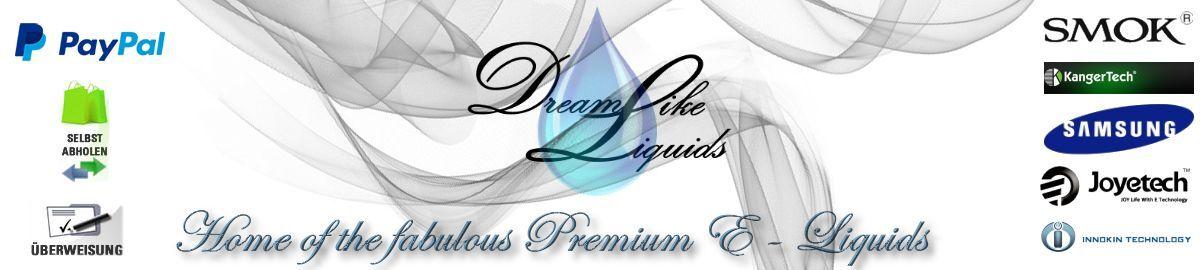 dreamlike_liquids