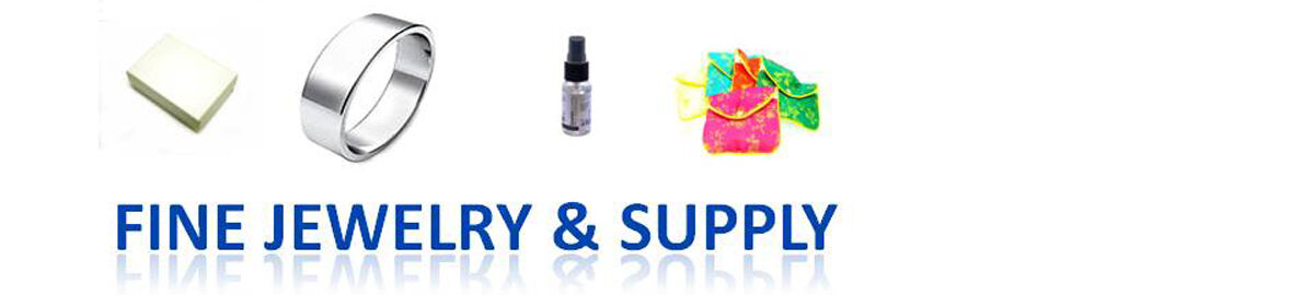 KC Jewelry & Supply