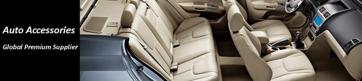 Autotek car accessories