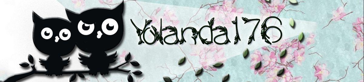 Yolanda176