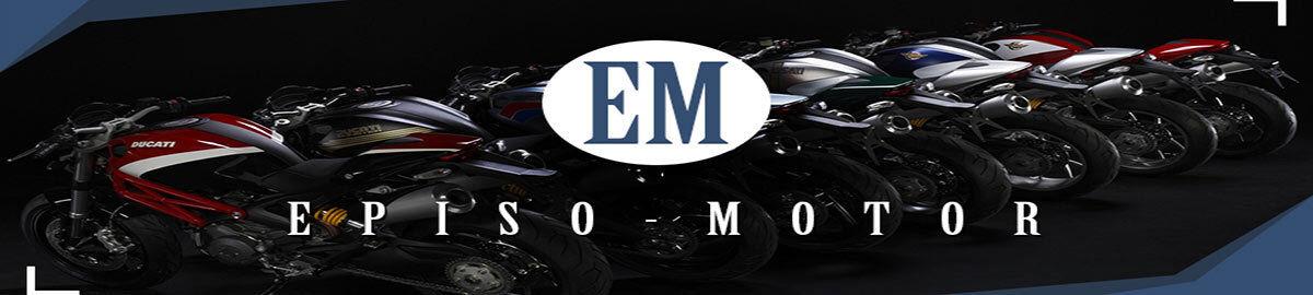 episo-motor