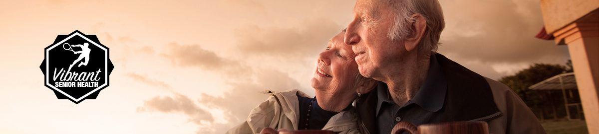 Vibrant Senior Health