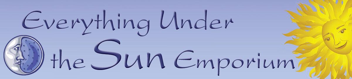 Everything Under The Sun Emporium