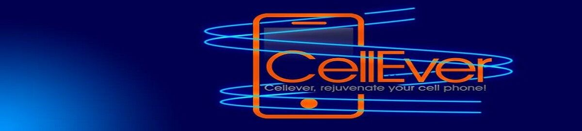 cellever2015