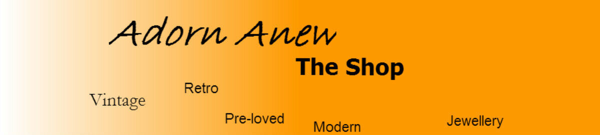 adorn_anew the shop