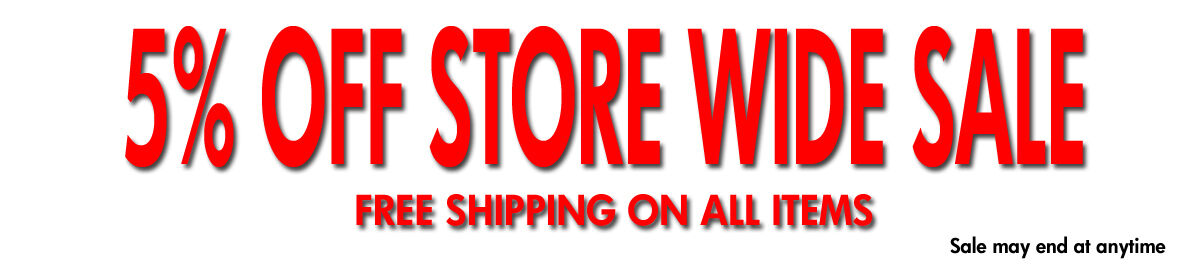 Webster Wholesale and Supply