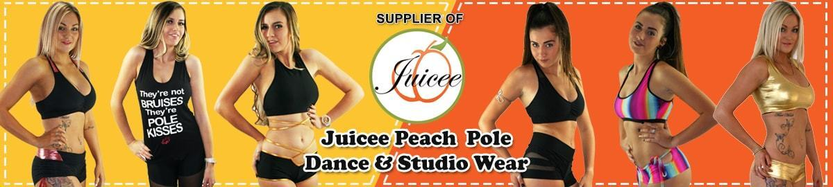 JP Distributors Dance and Fitness
