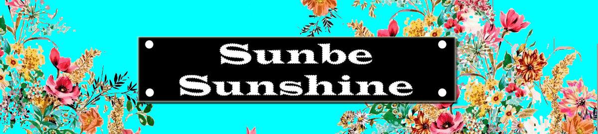 Sunbe Sunshine