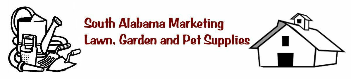 South Alabama Marketing