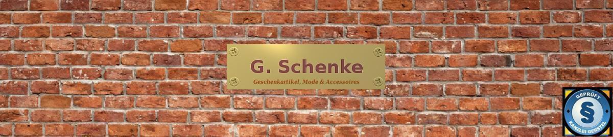 g.schenke-shop