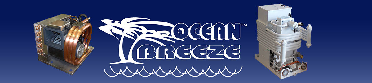 Ocean Breeze AC