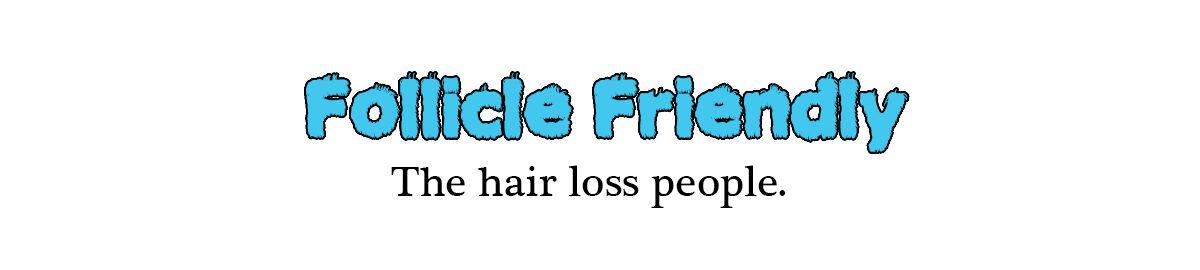 Follicle Friendly