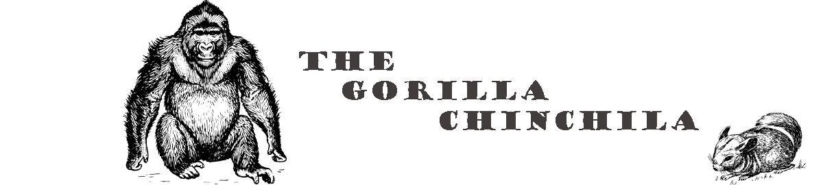 The Gorilla Chinchilla
